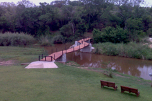 Bridge-over-Sabie-at-H-H.jpg