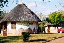 ethnic-rondavel-in-Kruger.jpg